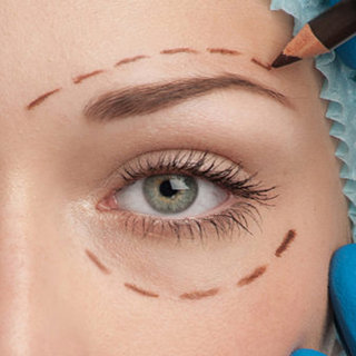 Dott. Erind Ruka è laureato in Medicina e Chirurgia presso l'Università degli studi di Torino. Chirurgo Plastico Torino - Chirurgia Plastica Ricostruttiva ed Estetica