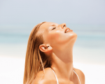 come prendersi cura delle pelle in estate